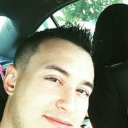 pelumiadebowale18670's profile photo