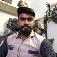 abdullr116155's profile photo