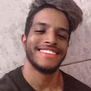daniels369728's profile photo