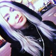 naomi749081's profile photo