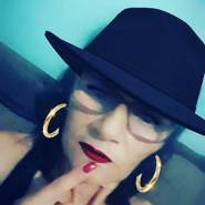 irenemariam's profile photo