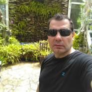 andx202's profile photo