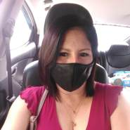 amelia182741's profile photo