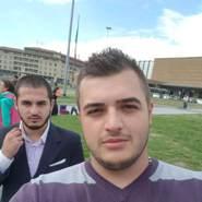 henryi514276's profile photo