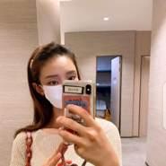 yeonay's profile photo