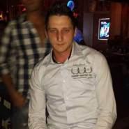 martinz11635's profile photo