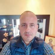 liaschosch's profile photo