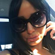 phoebe809257's profile photo