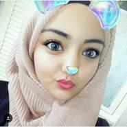 Hanan870's profile photo