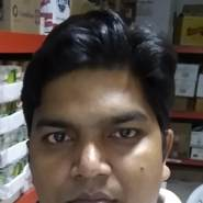shivkumarr980227's profile photo