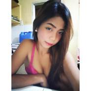 ann4848's profile photo