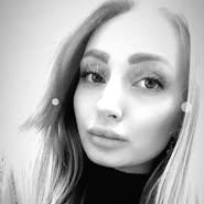 lily726832's profile photo