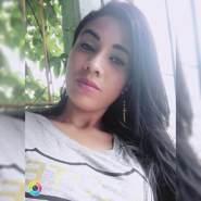 arianaw411736's profile photo