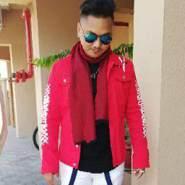 rajt668's profile photo