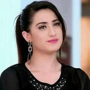 maiaa_ali12's profile photo