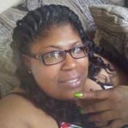 denitriab's profile photo