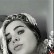 maria298585's profile photo