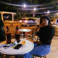 nardaf84046's profile photo
