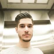 mehrdadt453376's profile photo