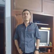 carlos509220's profile photo