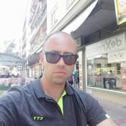 marjanm866095's profile photo