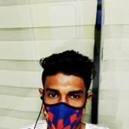 nowtunoy's profile photo