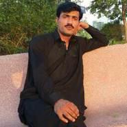 hajia227688's profile photo