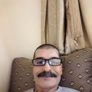 imranec338248's profile photo