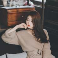 lexi436's profile photo
