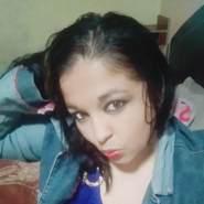 nikolv336951's profile photo