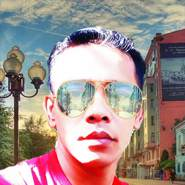 edip512's profile photo
