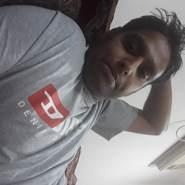 mdb5280's profile photo