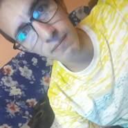 luisb317401's profile photo
