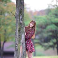 evelynn379443's profile photo