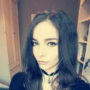 peyton796284's profile photo
