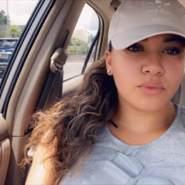 alivia423376's profile photo