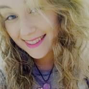 angelinamary305787's profile photo