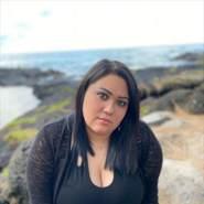 gemma633425's profile photo
