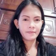pinkyshanea's profile photo