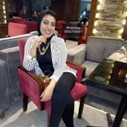 abia557340's profile photo