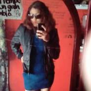 raven976924's profile photo