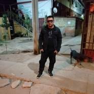 bastianu530033's profile photo