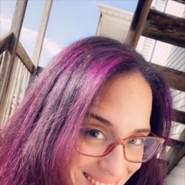 kaitlyn864467's profile photo