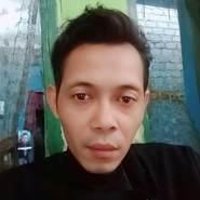 dedid547932's profile photo