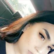 camila935798's profile photo