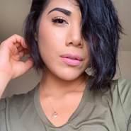 catherinel569051's profile photo