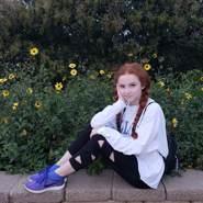 juliette704397's profile photo
