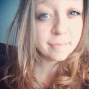 braelyn627383's profile photo