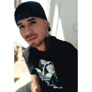 francog170415's profile photo