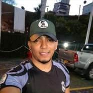 nja981's profile photo